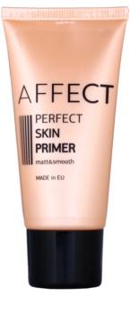 Affect Perfect Skin prebase matificante y suavizante