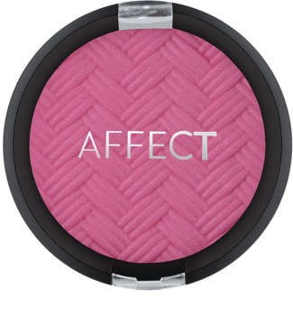 Affect Velour Blush On tvářenka