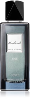 Afnan Modest Une Pour Homme Eau de Parfum pentru bărbați