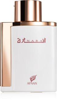 Afnan Inara White parfumovaná voda unisex