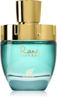 Afnan Rare Tiffany парфюмна вода за жени