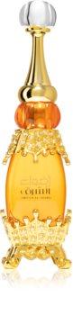 Afnan Adwaa Al Sharq perfumed oil Unisex
