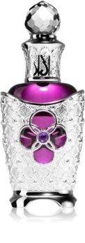 Afnan Lilia perfumed oil Unisex