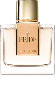 Afnan Pride Femme Eau de Parfum Naisille