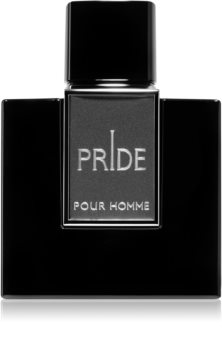 Afnan Pride Homme Eau de Parfum Miehille