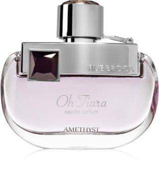 Afnan Oh Tiara Amethyst woda perfumowana dla kobiet