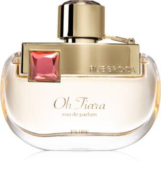 Afnan Oh Tiara Ruby Eau de Parfum pentru femei
