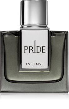 Afnan Pride Intense Eau de Parfum για άντρες