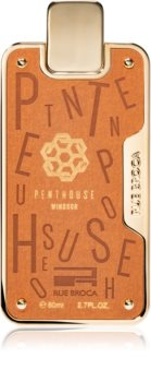 Afnan Penthouse Windsor Eau de Parfum unisex