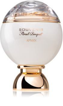 Afnan Souvenir Floral Bouquet parfemska voda za žene