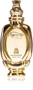 Afnan Supreme Amber парфюмна вода унисекс