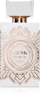 Afnan Musk Is Great parfemska voda za žene