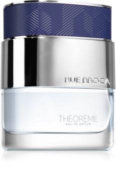 Afnan Theoreme Homme parfemska voda za muškarce