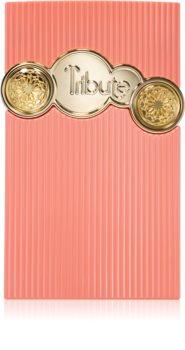 Afnan Tribute Pink Eau de Parfum Naisille