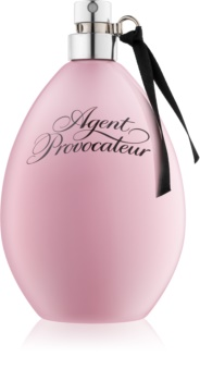 Agent Provocateur Agent Provocateur woda perfumowana dla kobiet