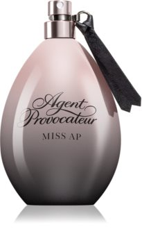 Agent Provocateur Miss Ap парфюмна вода за жени