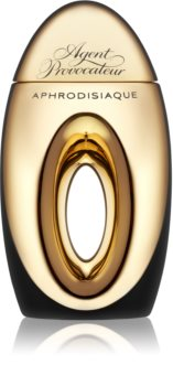 Agent Provocateur Aphrodisiaque eau de parfum για γυναίκες