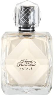 Agent Provocateur Fatale Eau de Parfum voor Vrouwen