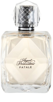 Agent Provocateur Fatale parfémovaná voda pro ženy