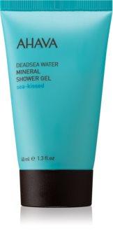 Ahava Dead Sea Water Sea Kissed mineralni gel za prhanje