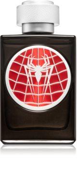 Air Val Spiderman Special Edition Eau de Toilette für Kinder