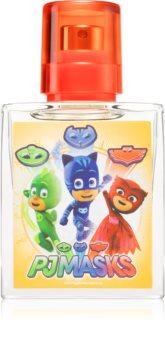 Air Val PJ Masks toaletná voda pre deti