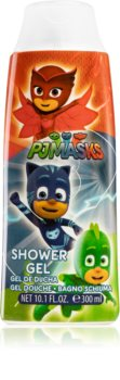 Air Val PJ Masks Shower Gel