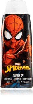 Air Val Spiderman Shower Gel for Kids