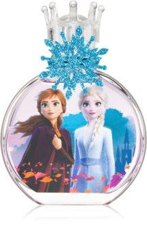 Air Val Frozen II woda toaletowa I.