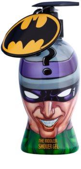 Air Val Batman gel de duche para crianças 300 ml