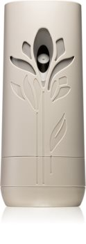 Air Wick Freshmatic White Flowers room spray With Floral Fragrance