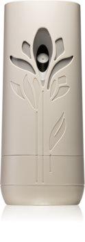 Air Wick Freshmatic White Flowers spray pentru camera cu arome florale