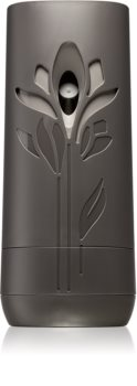 Air Wick Freshmatic Smooth Satin & Moon Lily luftfräschare Med blommig doft