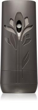 Air Wick Freshmatic Smooth Satin & Moon Lily ароматизатор за въздух с аромат на цветя