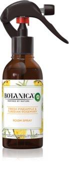 Air Wick Botanica Fresh Pineapple & Tunisian Rosemary bytový sprej