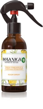 Air Wick Botanica Fresh Pineapple & Tunisian Rosemary cпрей за дома