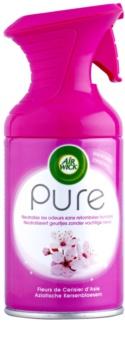 Air Wick Pure Cherry Blossom spray para o lar 250 ml