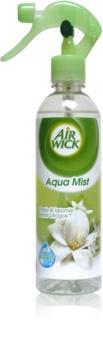 Air Wick Aqua Mist Freesia & Jasmine ambientador  345 ml