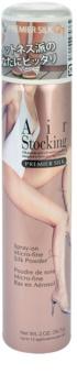 AirStocking Premier Silk Spray on strømpebukser
