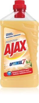 Ajax Optimal 7 Almond Bodenreiniger