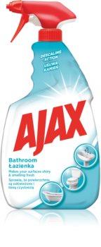 Ajax Bathroom kylpyhuoneen pesuaine suihke