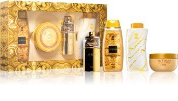 Ajmal Aurum Gift Set I. for Women