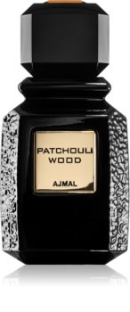 Ajmal Patchouli Wood woda perfumowana unisex