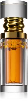 Ajmal Encore perfumed oil (alkoholfri) Unisex