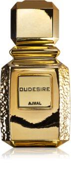 Ajmal Oudesire parfumovaná voda unisex