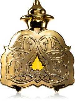 Ajmal Hayaam perfumed oil (alkoholfri) Unisex