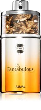 Ajmal Fantabulous Eau de Parfum för Kvinnor