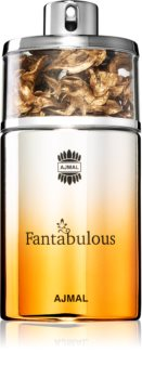 Ajmal Fantabulous Eau de Parfum for Women
