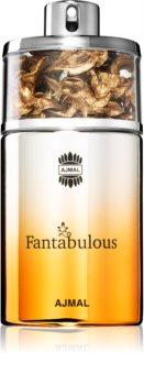Ajmal Fantabulous Eau de Parfum voor Vrouwen