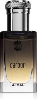 Ajmal Carbon parfume (alkoholfri) til mænd